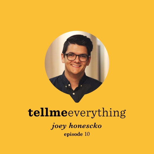 tellmeeverything_guest_template